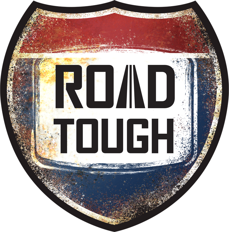 Road Tough logo